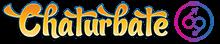 chaturbate69